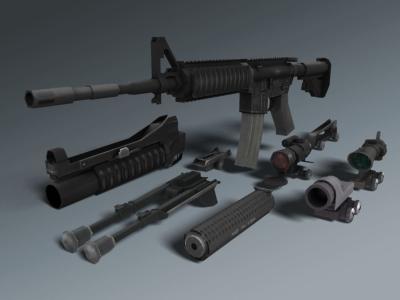 M4sopmod-full400